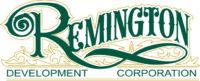 Remington Development Corporation